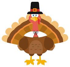 big bird thanksgiving cartoon kids yoga class plans seasonal celebrations bundle cosmic kids
