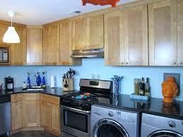 kitchen cabinets online sales kitchen cabinet sets for kitchen