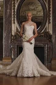 most beautiful wedding dresses the most beautiful wedding dress wedding ideas