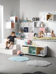 chambre bebe vertbaudet davaus meuble chambre bebe vertbaudet avec des idées dedans