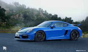 porsche cayman blue the 2015 porsche cayman gt4 1280x763 carporn