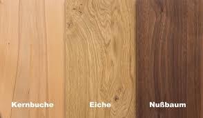 Esszimmerstuhl Carmen Alina Holzstuhl Gepolstert Viele Bezüge Eiche Kernbuche Nußbaum