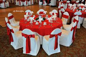 wedding wednesday u2013 christmas wreath mason jar centerpieces mrs