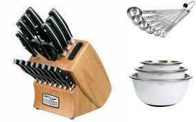 Kitchen Gift Ideas by Kitchen Items U2013 Helpformycredit Com