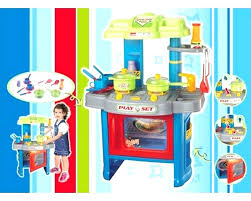 coffret cuisine pour enfant coffret cuisine enfant kit cuisine bio pour enfants cuisine