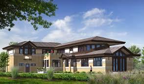 Frank Lloyd Wright Prairie Style by Cool Architecture Frank Lloyd Wright Highland Park Il Ward Willits