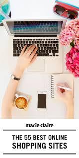 Good Warranty C2 B8 Official Store C2 B8 Simple Steps Best 25 Best Shopping Websites Ideas On Pinterest Online