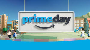 amazon black friday rare replay prime day deals nexus 6p xbox one amazon products and a lot