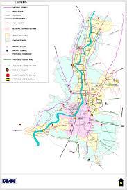 Hyderabad Map Hyderabad Map Search Results U2022 Mapsof Net