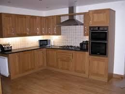 formidable change kitchen cupboard doors simple kitchen design