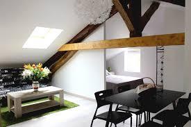 chambres d hotes grenoble chambre d hôtes pour 4 personnes chamrousse prapoutel grenoble