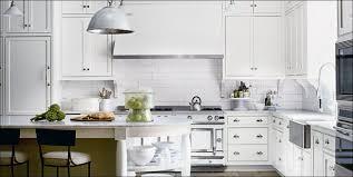 Bathroom Vanities Fort Myers Vancouver Kitchen Cabinets Modern Kitchen Cabinets In Vancouver