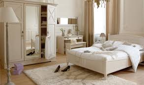 deco chambre charme deco chambre charme on decoration d interieur moderne chambre idees