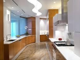 eclairage plafond cuisine led faux plafond led salon formidable faux plafond pour cuisine ides