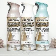 best 25 spray paint colors ideas on pinterest spray paint rose