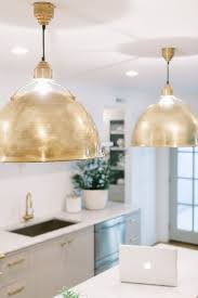 156 best l i g h t i n g images on pinterest kitchen lighting