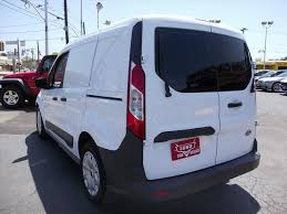 minivan ford 2015 ford transit connect cargo xl 4dr swb cargo mini van w rear