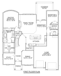 trendmaker patio homes floor plans