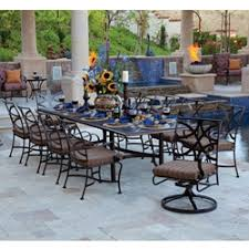 Wrought Iron Patio Furniture by Wrought Iron Patio Furniture