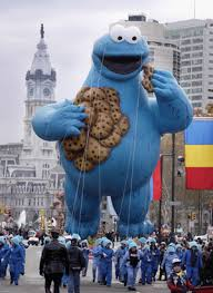 Philly Thanksgiving Day Parade Weekend Picks Happy Thanksgiving Parades Shopping Museum