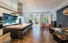New Design Interior Home New York Home Staging Interior Design Firm In Nyc