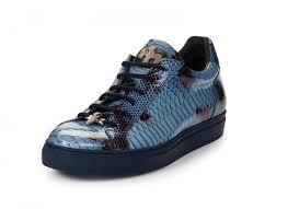 extraordinary mens bedroom shoes view by fireplace collection paul exotic skin shoes dudes boutique