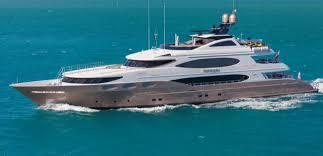 eros yacht layout mustang sally yacht ex motor yacht eros trinity yachts yacht
