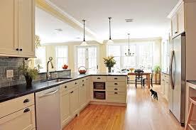 kitchen cabinets erie pa brookhaven kitchen cabinets hbe kitchen