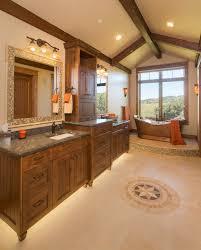 Corner Cabinet In Kitchen by Cabinet Door Types Kitchen Traditional With Corner Cabinet Custom