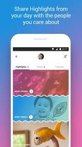 skype apk for android skype apk free messaging and calling app for android