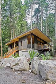 Best  Modern Rustic Homes Ideas On Pinterest Modern Homes - Rustic home design