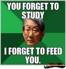Asian Mother Meme - laughing so hard at this one hahaha pinterest high