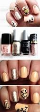 easy thanksgiving nail art designs 24 best nails images on pinterest