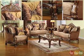 Traditional Leather Sofas Admirable Image Of Grey Sofa Set Stylish Sofa Pottery Barn Style