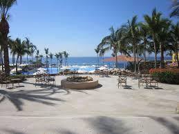 Dreams Palm Beach Resort by Dreams Los Cabos Jomac Travel