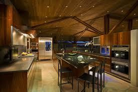 phoenix firm captures 2015 best kitchen design contest for linear