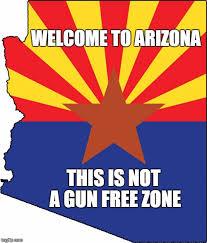 Arizona Memes - az flag imgflip