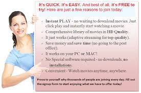 whatch movie streaming http go vid id org a u003d1100 u0026s u003dfahmi 20b