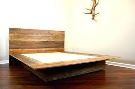 wooden base bed beautiful solid platform bed base solid wood platform bed with