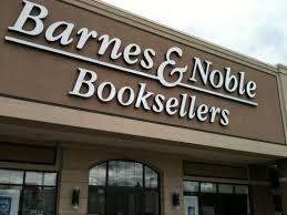 Barnes And Noble Spokane Barnes U0026 Noble Bookstore 15310 E Indiana Ave Spokane Valley Wa