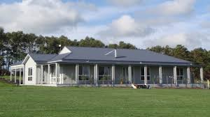 country style homes miraculous storybook designer homes australian kit in country