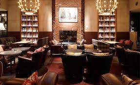 livingroom cafe イープラス リビングルームカフェ ダイニング eplus living room cafe