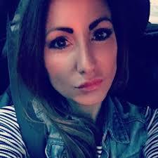 zena may on twitter