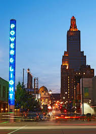 Kansas budget travel images Top things to do in kansas city midwest living jpg