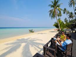 holiday inn resort phi phi island updated 2017 prices u0026 reviews
