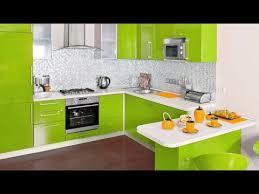 green kitchen design ideas wonderful green kitchen design ideas interior designs