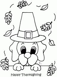 kindergarten graduation coloring page for preschool inside
