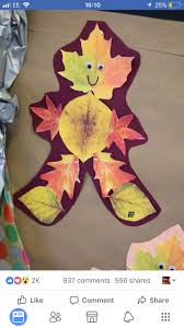 64 best autumn images on pinterest fall kids crafts and diy