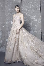 one shoulder wedding dress one shoulder wedding dress photos ideas brides