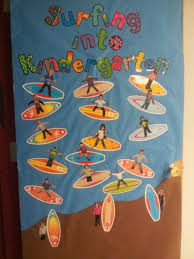 Board Decoration For New Year by Best 25 August Bulletin Boards Ideas On Pinterest